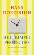 Het rimpelperspectief | Hans Dorrestijn |