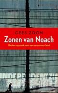 Zonen van Noach | C. Zoon |