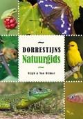Dorrestijns natuurgids | Hans Dorrestijn |