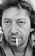 Serge Gainsbourg   Sylvie Simmons  