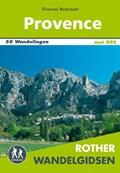 Provence | Thomas Rettstatt |