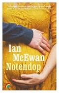 Notendop | Ian McEwan |