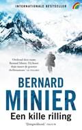 Een kille rilling | Bernard Minier |