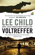 Voltreffer | Lee Child |