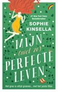 Mijn niet zo perfecte leven   Sophie Kinsella  