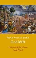 God lééft | A. van de Beek |