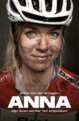 ANNA | Anna van der Breggen | 9789043535649