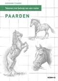 Paarden | Giovanni Civardi |