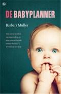 Babyplanner | Barbara Muller |