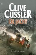 De jacht | Clive Cussler |