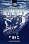 Vixen 03   Clive Cussler  