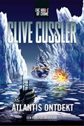 Atlantis ontdekt | Clive Cussler |