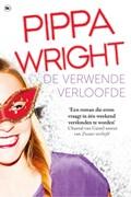 De verwende verloofde   Pippa Wright  