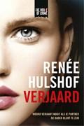 Verjaard   Renee Hulshof  