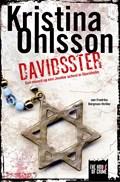 Davidsster | Kristina Ohlsson |