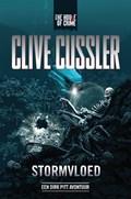 Stormvloed | Clive Cussler |
