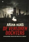 De verloren dochters   Arjan Hoks  