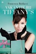 Vakantie bij Tiffany's   Francesca Baldacci  