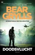 Doodsvlucht   Bear Grylls  