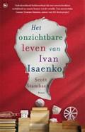 Het onzichtbare leven van Ivan Isaenko | Scott Stambach |