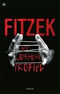 Het Joshuaprofiel | Sebastian Fitzek |