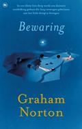 Bewaring | Graham Norton |