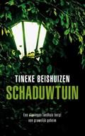 Schaduwtuin | Tineke Beishuizen |