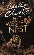 Het wespennest | Agatha Christie |