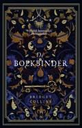 De boekbinder | Bridget Collins |