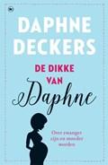 De dikke van Daphne | Daphne Deckers |