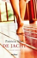 De jacht | Patricia Snel |
