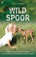 Wildspoor | Susa Bobke |
