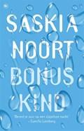 Bonuskind | Saskia Noort |