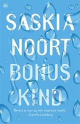 Bonuskind   Saskia Noort   9789044361902