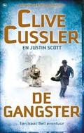 De gangster   Clive Cussler  