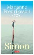 Simon | Marianne Fredriksson |