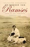 Moeder van Ramses | Sylvester Hoogmoed |