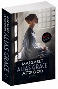 Alias Grace | Margaret Atwood |