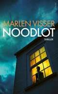 Noodlot | Marlen Visser |