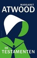 De testamenten | Margaret Atwood |