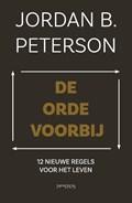 De orde voorbij | Jordan Peterson |