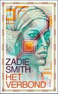 Het verbond   Zadie Smith  