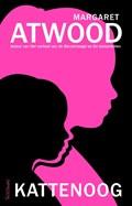 Kattenoog   Margaret Atwood  