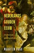 Nederlands Gouden Eeuw | Maarten Prak |