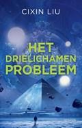 Het drielichamenprobleem | Cixin Liu |