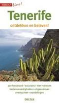 Tenerife | Harald Klocker |