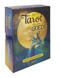 De Tarot van het goede | Colette Baron-Reid |