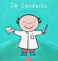 De tandarts | Liesbet Slegers |