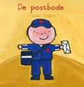 De postbode | Liesbet Slegers |