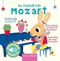 De muziek van Mozart   Marion Billet  
